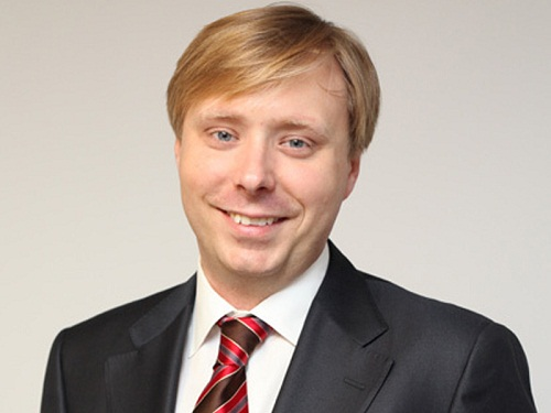 Александр Масляков младший фото