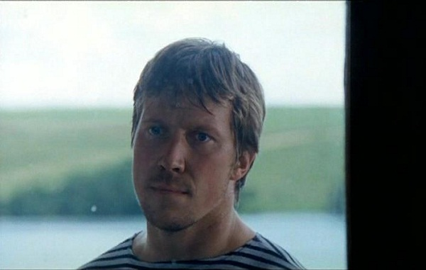 Алексей Кравченко фото