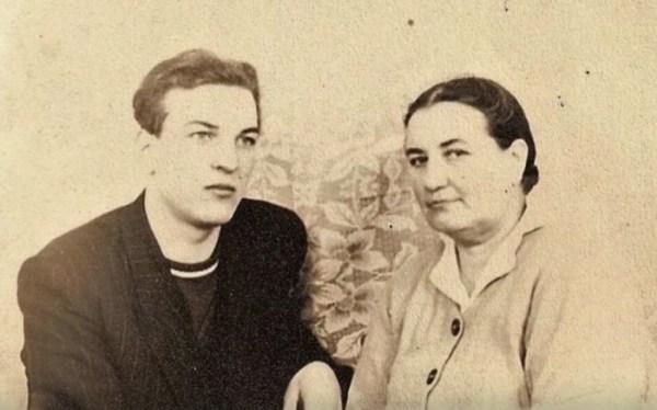 Алексей Петренко: биография, личная жизнь