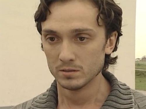 Андрей Барило фото
