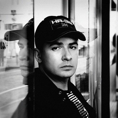 Андрей Данилко фото