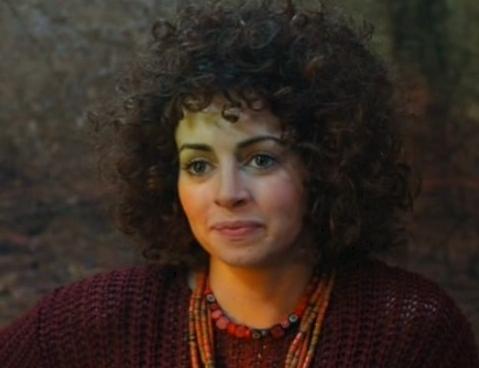 Анжелика Каширина актриса на фото