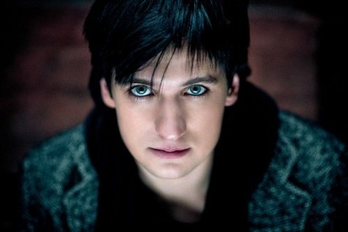 Дмитрий Колдун фото