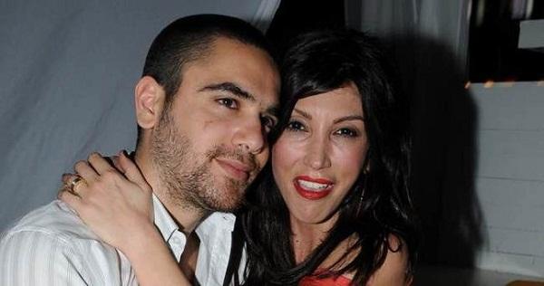 Кадир Догулу и его бывшая девушка Ханде Йенер фото