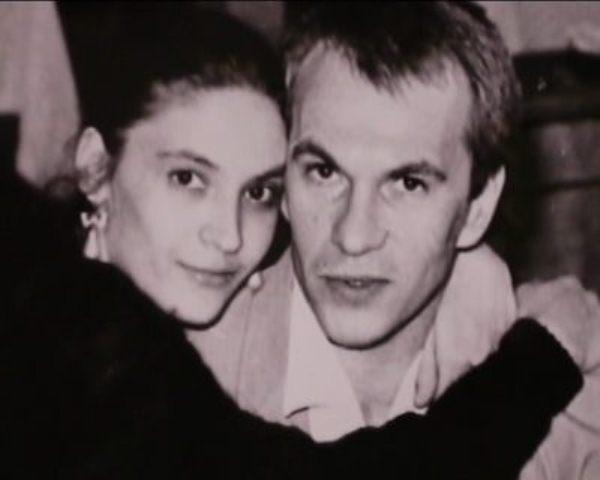 Лидия Вележева: биография, личная жизнь