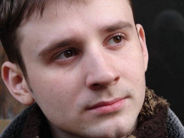 Личная жизнь Максима Студеновского: жена, дети, семья