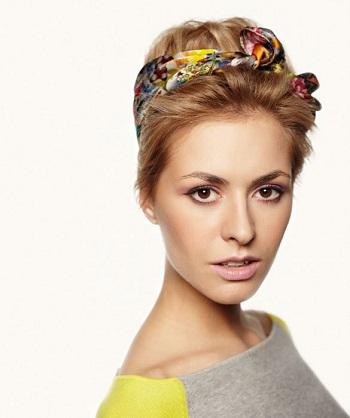 Марина Петренко фото