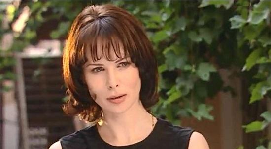 Ольга Погодина фото