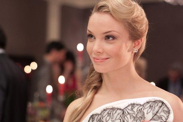 Татьяна Арнтгольц на фото