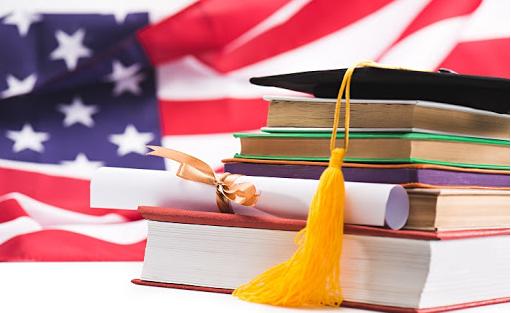 Элитное обучение в США