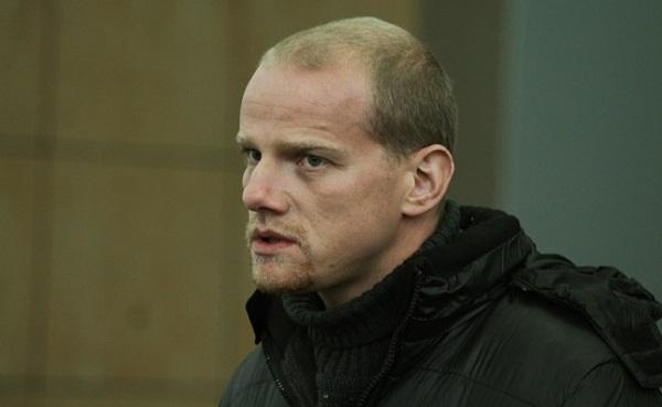 Юрий Колокольников фото