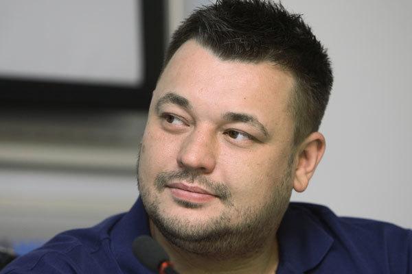 Личная жизнь Сергея Жукова: жена, дети, семья