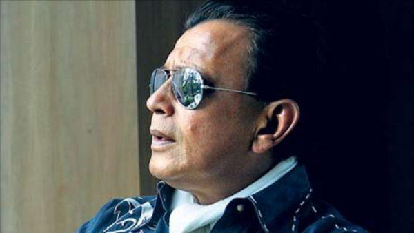 Танцор диско – Митхун Чакраборти умер: откуда растут ноги у слуха