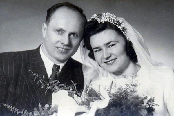 Умер легендарный разведчик Алексей Николаевич Ботян: причина смерти