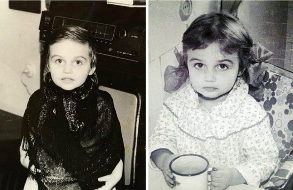 Алена Водонаева: биография, личная жизнь, семья, дети, фото