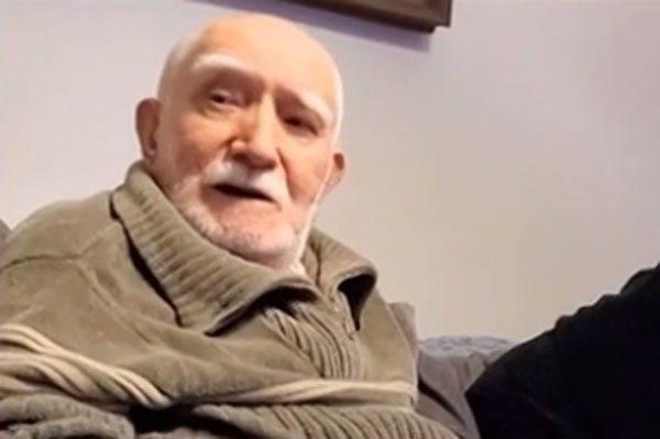 Актер Армен Джигарханян: последние новости на сегодня, 2020 год