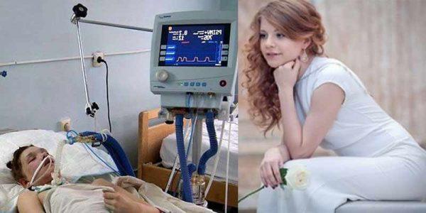 Последние новости 2020 года о здоровье дочери Юлии Высоцкой