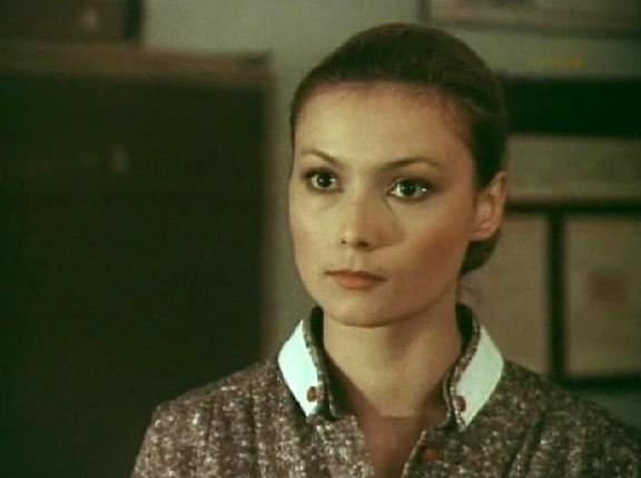 Лариса Белогурова: биография, личная жизнь, причина смерти