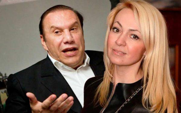Лужков и Батурин: где сейчас находятся и чем занимаются
