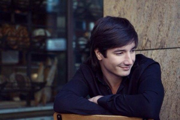 Селим Алахяров: личная жизнь