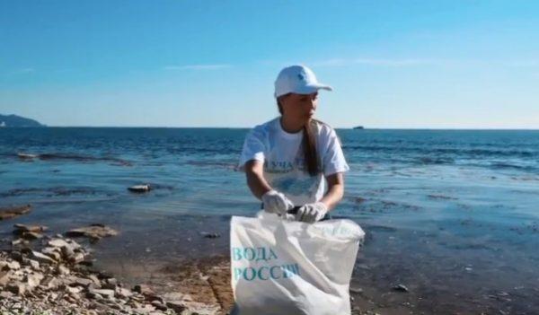 Почему Юля Михалкова ушла из «Уральских пельменей» и где она сейчас