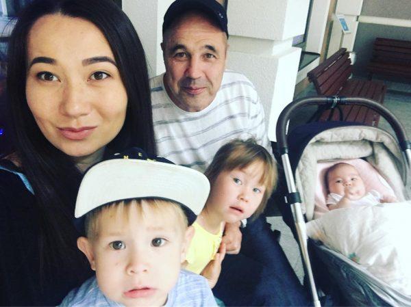 Шоу «Уральские пельмени»: фамилии и фото актеров нового состава