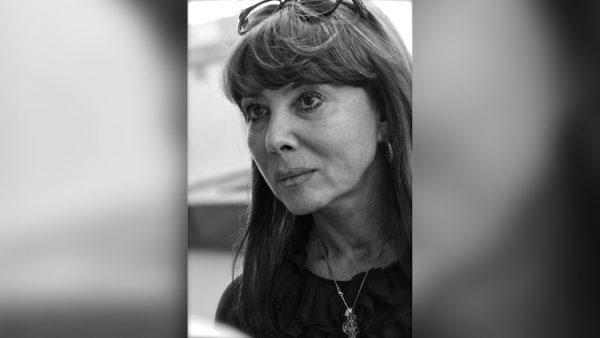 Умерла актриса из «Моей прекрасной няни» и «Интернов»