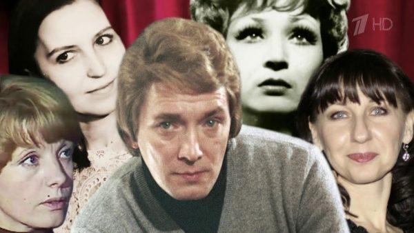 Личная жизнь и причина смерти актера Игоря Старыгина, сыгравшего Арамиса