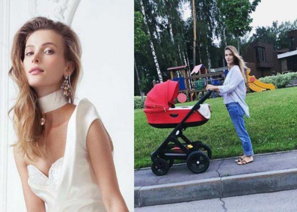 Актриса Светлана Иванова до и после пластики: личная жизнь и секреты фигуры