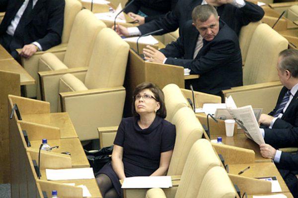 Ирина Роднина: биография, личная жизнь