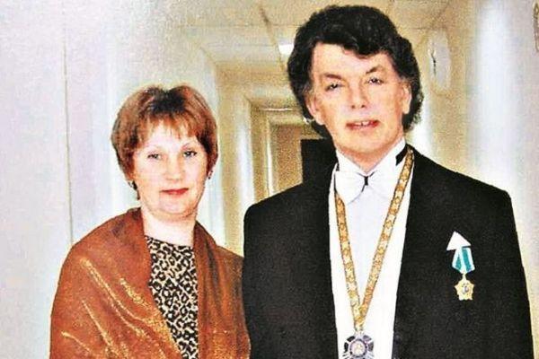 Умер популярный певец Сергей Захаров: причина смерти, биография