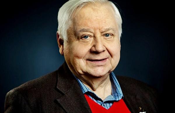Олег Табаков: жена, дети, болезнь и смерть