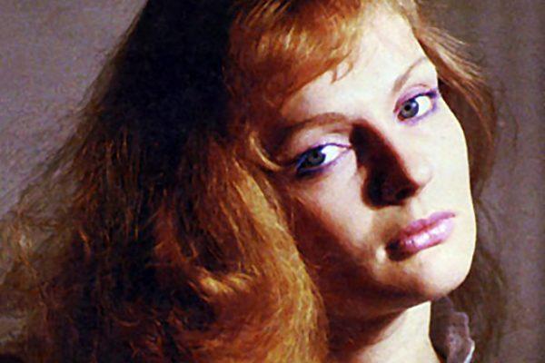 Ирина Цывина: личная жизнь, биография