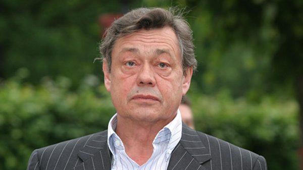 Умер Николай Караченцов: причина смерти, последние новости