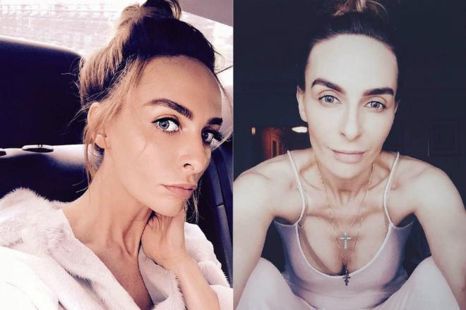 Ксения Минаева – дочь Варнавы: правда или нет, совместное фото