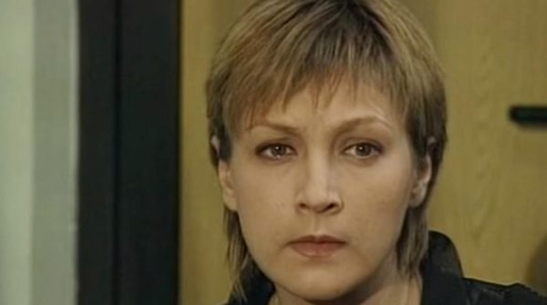 Трагедия бывшей жены Ефремова Ксении Качалиной: что с ней сейчас