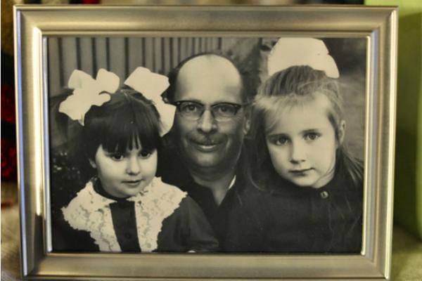 Биография и фото Ники Белоцерковской с детьми: как живет сейчас