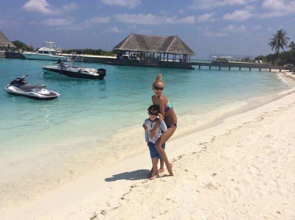 Ложь и разоблачение Кристины Сысоевой: без мужа и детей, с кучей пластики