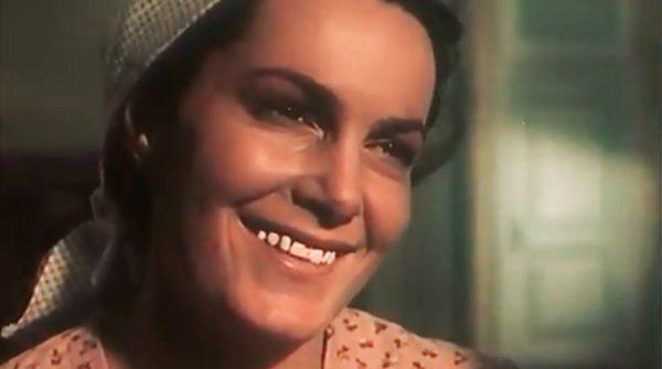 Умерла народная артистка СССР Элина Быстрицкая: причина смерти, биография