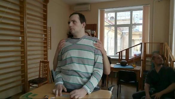 Алексей Янин: состояние здоровья на сегодня, последние новости 2018