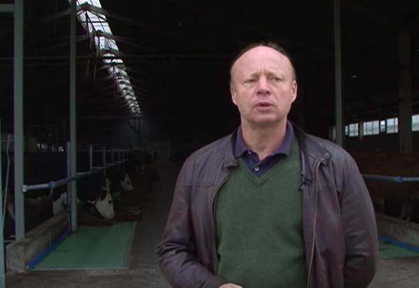 Сергей Бачин – преуспевающий девелопер или мошенник