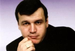 Сергей Чумаков: биография, личная жизнь