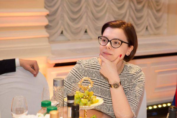 Евгений Петросян и его новая жена: последние новости