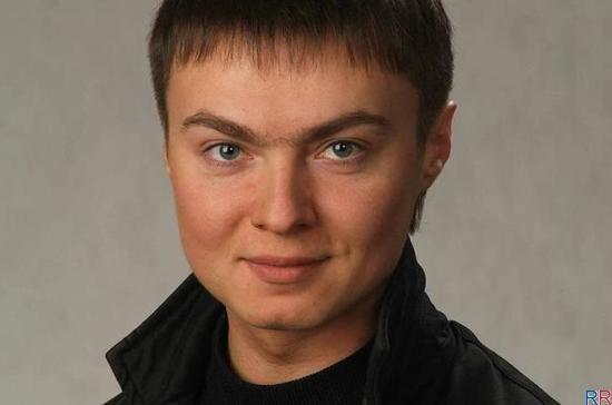 Умер Александр Исаков: причина смерти, последние новости