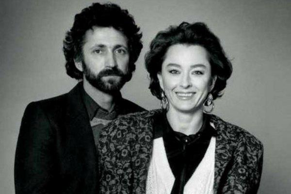 Анастасия Вертинская: биография, личная жизнь