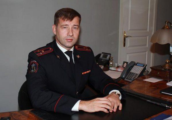Сазонов Виктор Федорович: причина смерти, последние новости 2018