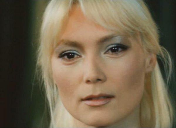Лариса Белогурова: личная жизнь, причина смерти