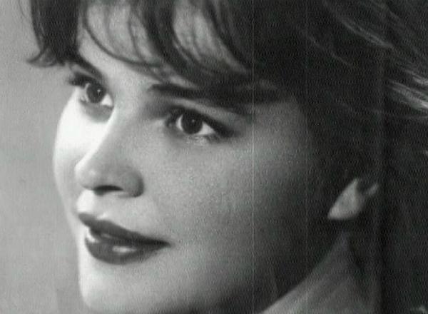 Биография и личная жизнь Тамары Семиной