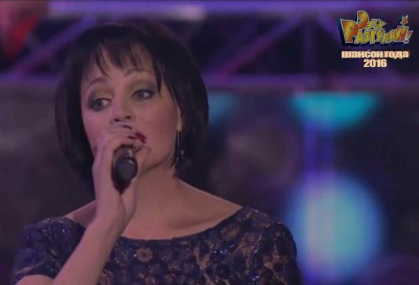 Елена Касьянова: биография и жизнь талантливой исполнительницы шансона