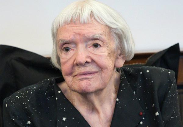 Умерла правозащитница Людмила Алексеева: причина смерти, биография